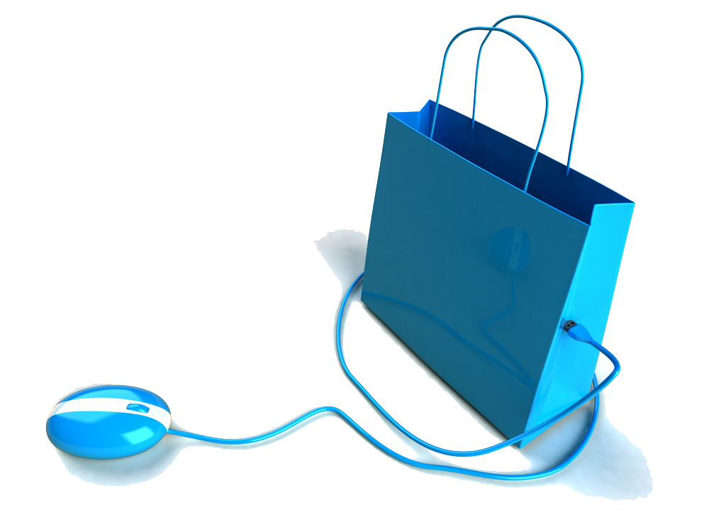 Ataszek Online Shop